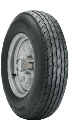Sports Trail LH Tires